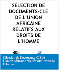 Sélection de Documents