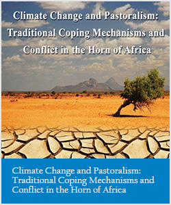 climate change and pastoralism